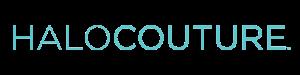 HaloCouture_logo_MeiLi