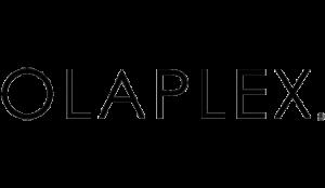 logo_olaplex